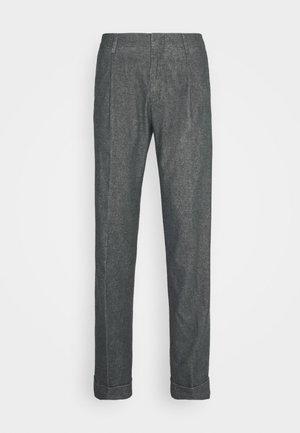 CODO - Trousers - dark grey