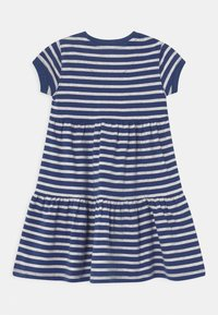 Staccato - KID - Day dress - deep blue - 1