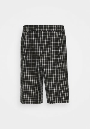 SCHOOL BOY - Shorts - black
