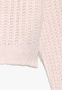 New Look 915 Generation - JUMPER - Svetr - pink - 3
