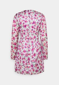 Guess - DELPHINA DRESS - Day dress - multi-coloured - 7