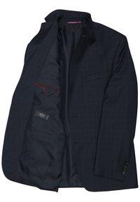 Carl Gross - Suit jacket - dark blue - 2