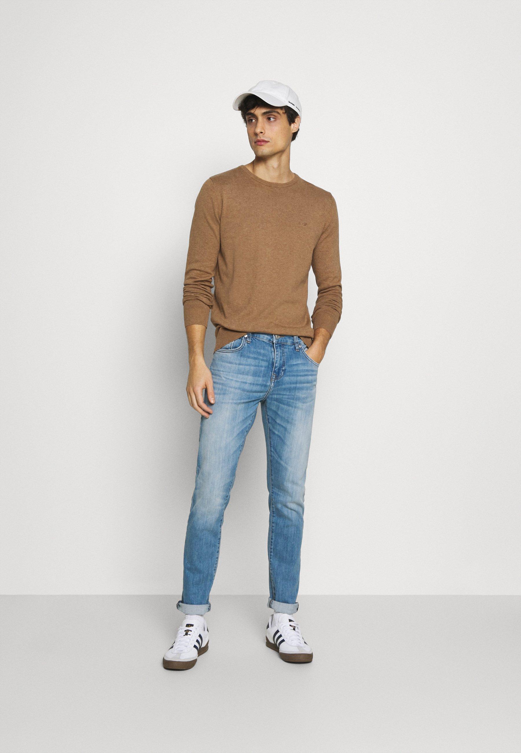 Men JOSHUA - Slim fit jeans