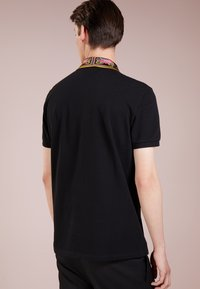 Versace Collection - Polo - nero - 2