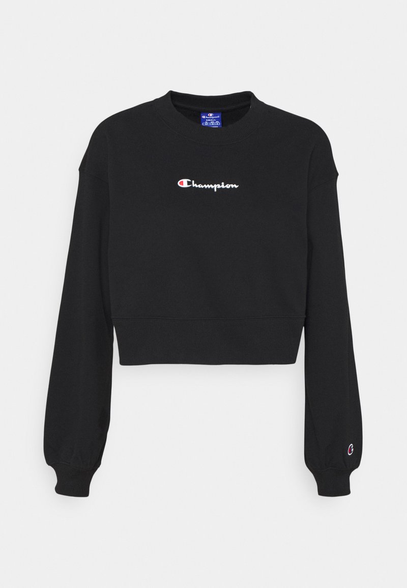 Champion Rochester - Collegepaita - black