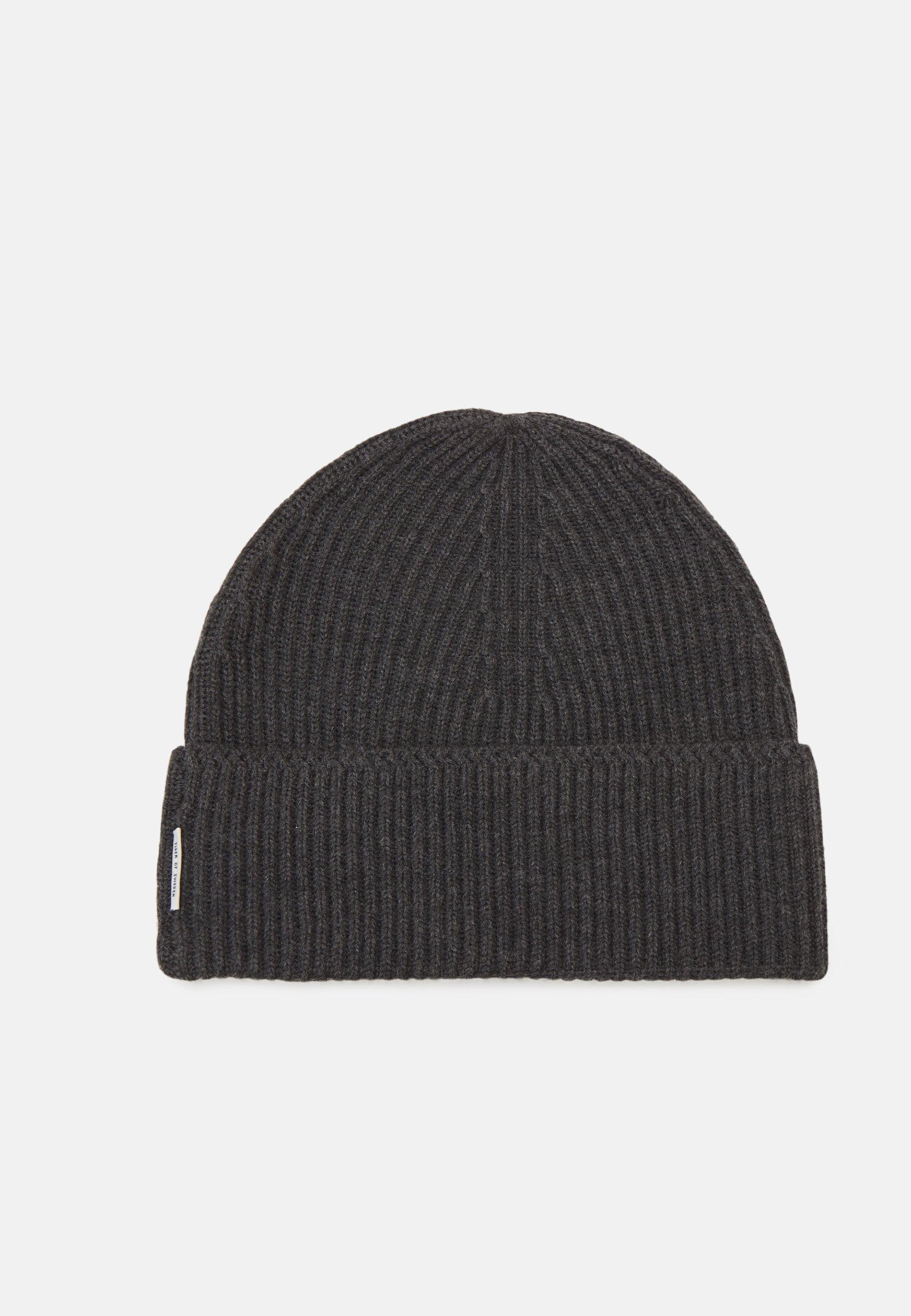 Damen HOLLEIN UNISEX - Mütze