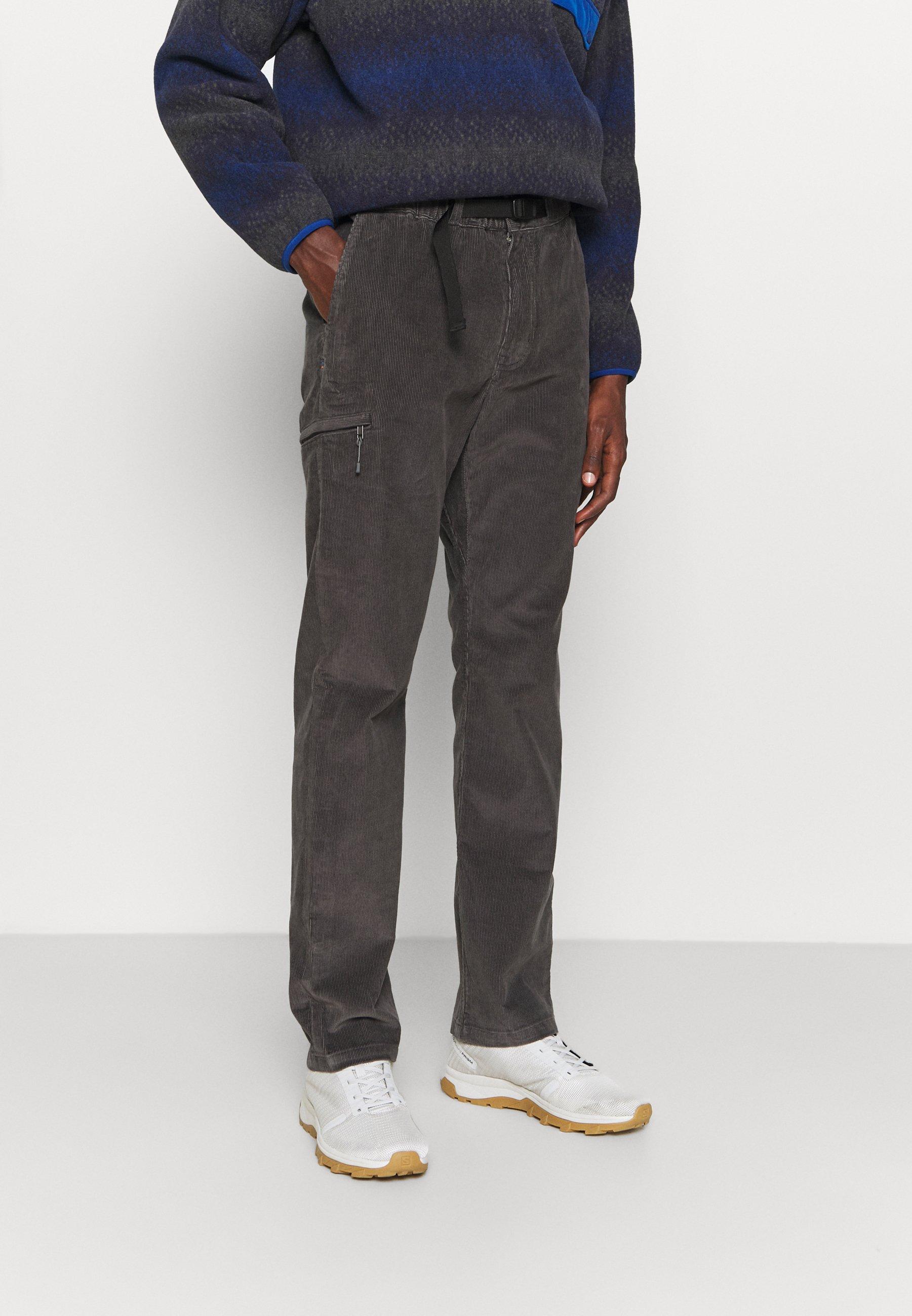 Men GI PANTS - Trousers