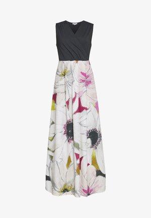 SANTINA DRESS - Maxi dress - multi