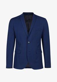WE Fashion - DALI - Giacca elegante - blue - 5