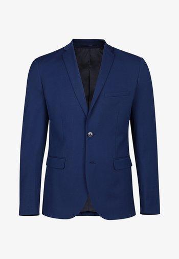 DALI - Giacca elegante - blue
