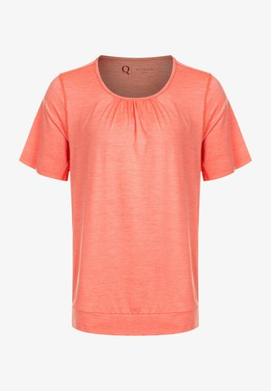BREE  - Sports shirt - 4144 shell pink