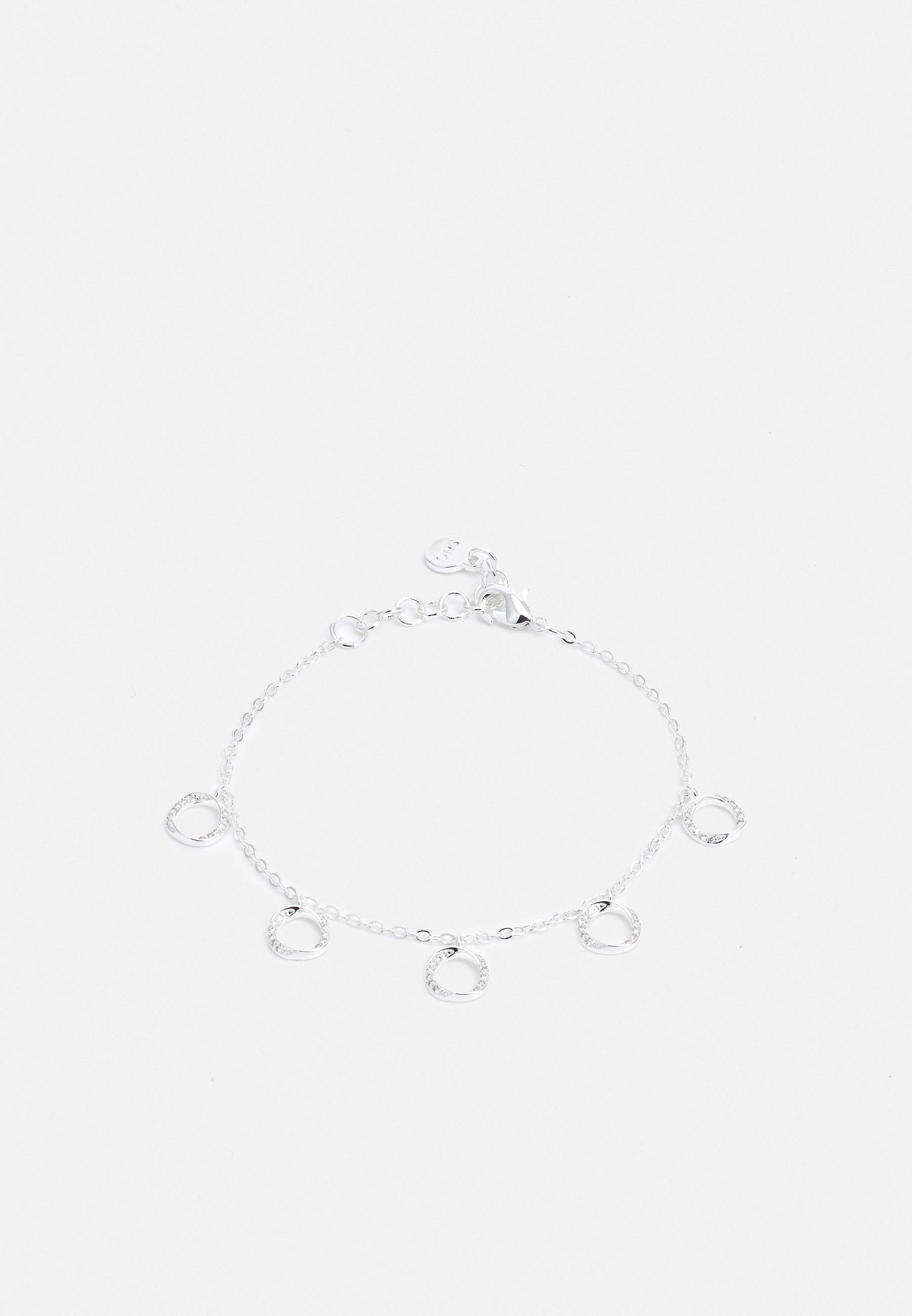 Femme BESSIE CHARM BRACE - Bracelet