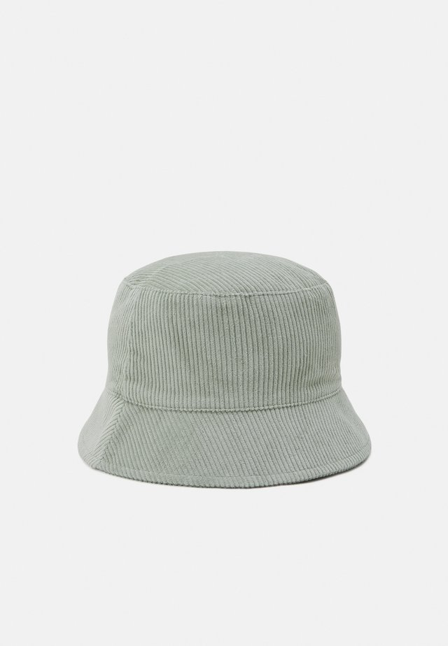 PCDOLA BUCKET HAT - Hut - desert sage
