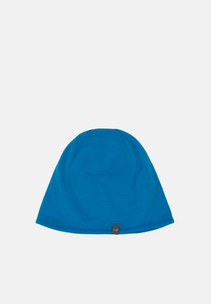 ADULT POCKET HAT UNISEX - Beanie - polar