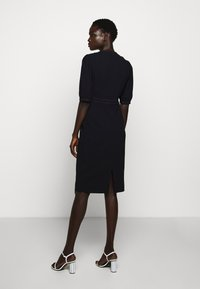 LK Bennett - WREN - Shift dress - midnight - 2