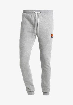 OVEST - Pantalon de survêtement - ath grey marl