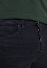 Levi's® - 511™ SLIM - Jeansy Slim Fit - blue ridge - 5