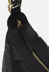 Valentino Bags - OCARINA - Across body bag - nero - 3