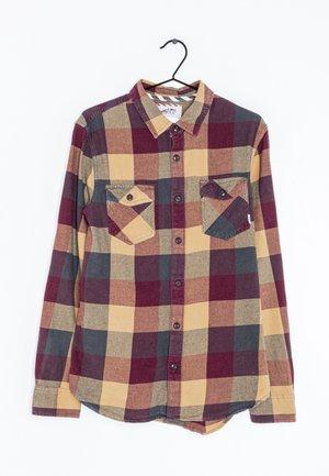 Overhemd - multi-colored