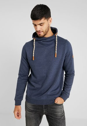 PROGRAM  - Sweatshirt - navy