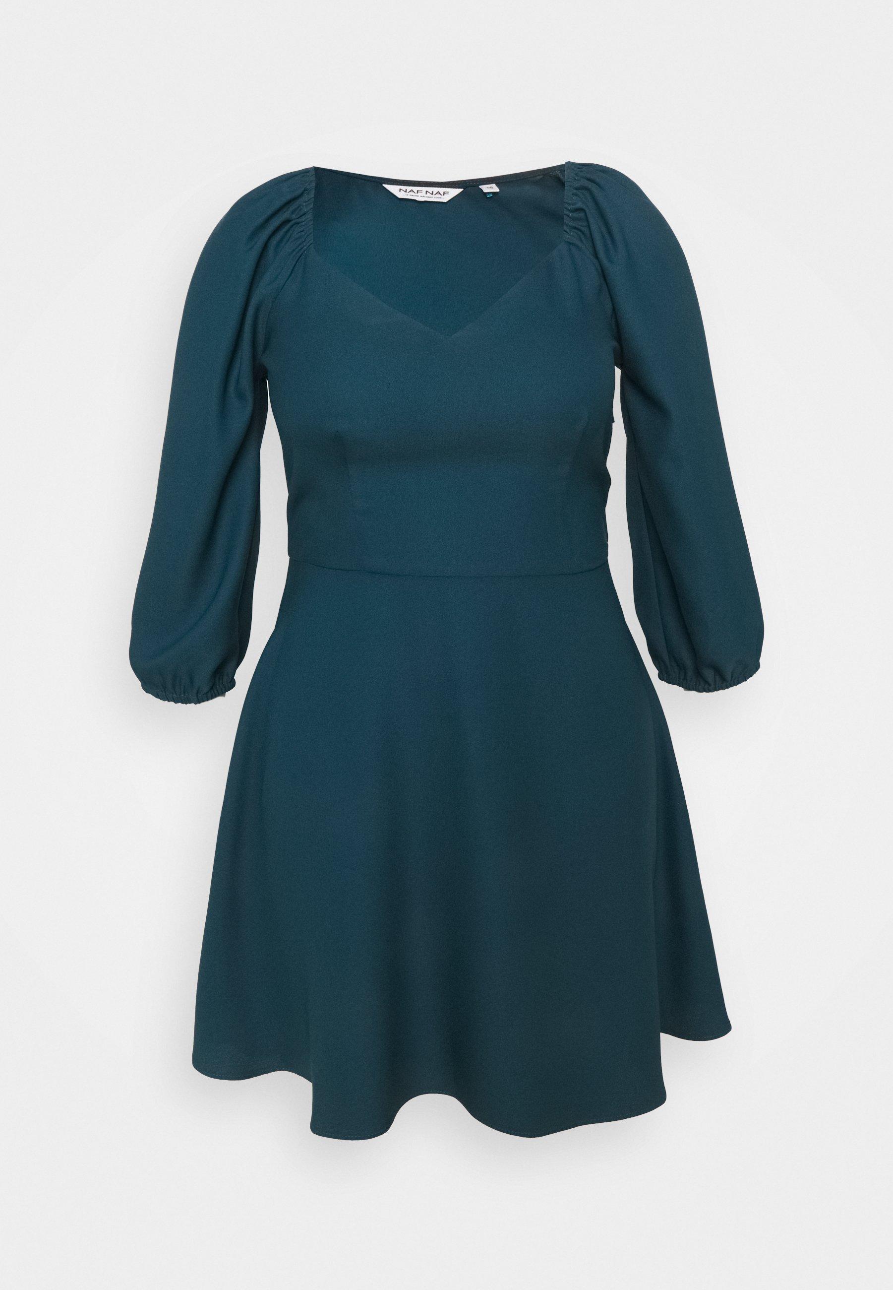 Women EMARINE - Day dress