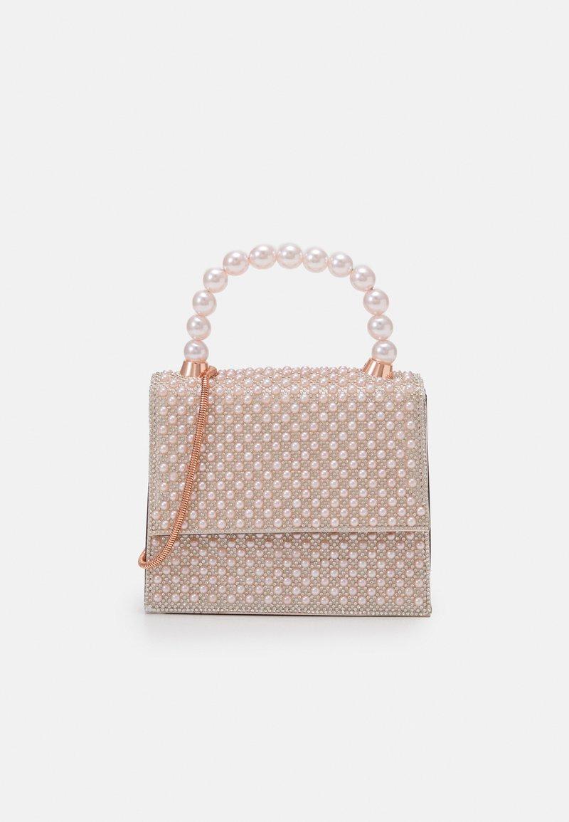 ALDO - JERERANNA - Handbag - light pink
