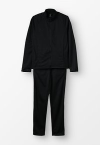 Nike Performance - DRY ACADEMY SET - Survêtement - black - 0