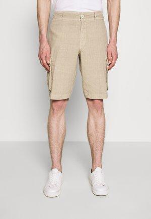 Shorts - sundune