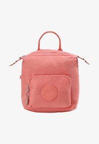 Kipling - NALEB - Rygsække - coral pink - 6