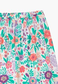 Fred's World by GREEN COTTON - ALOHA  - Trousers - white - 3