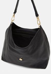 Abro - TEMI - Handbag - black - 2