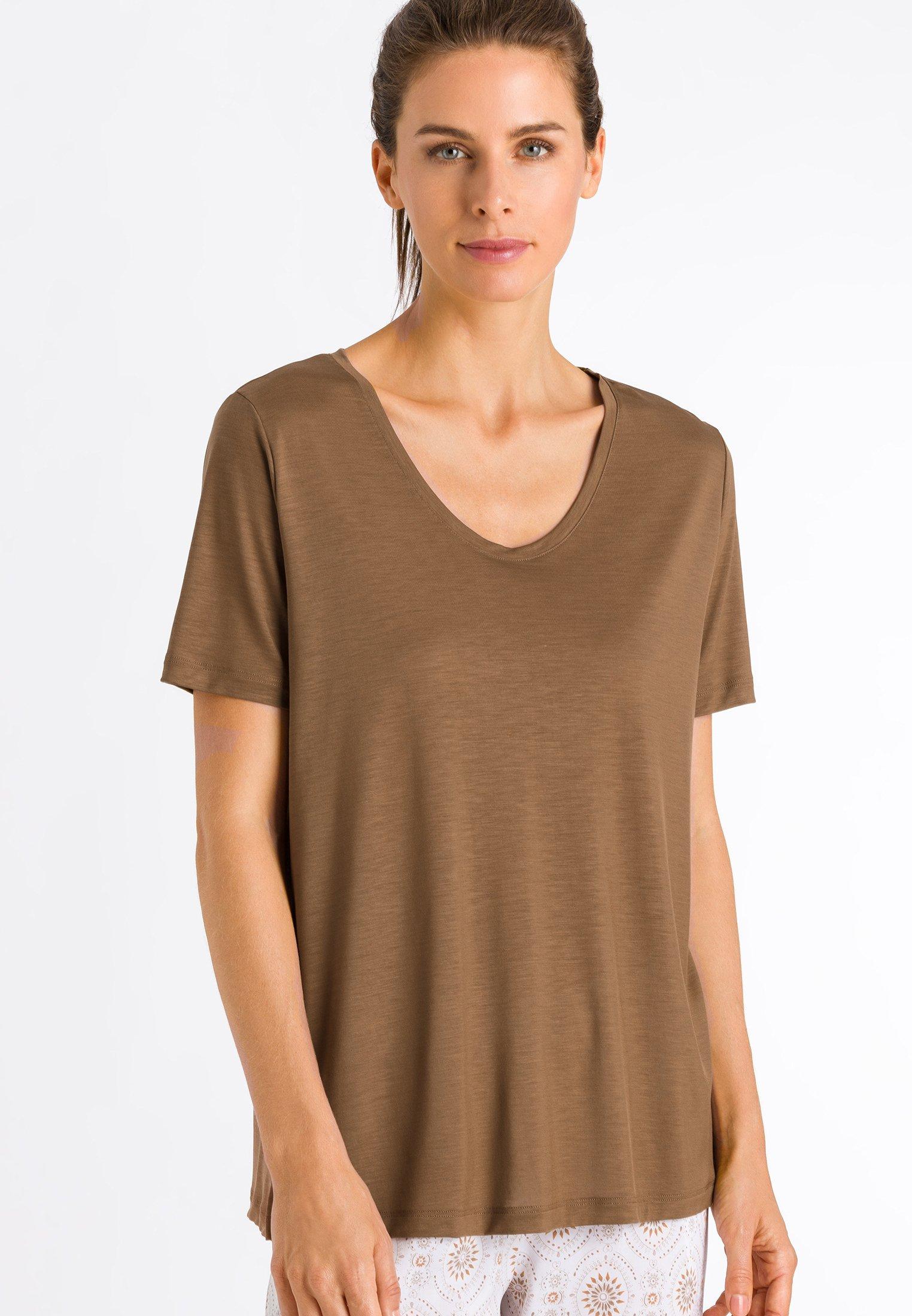 Damen BALANCE - Nachtwäsche Shirt