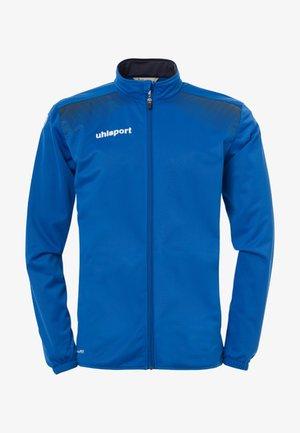 Training jacket - blue