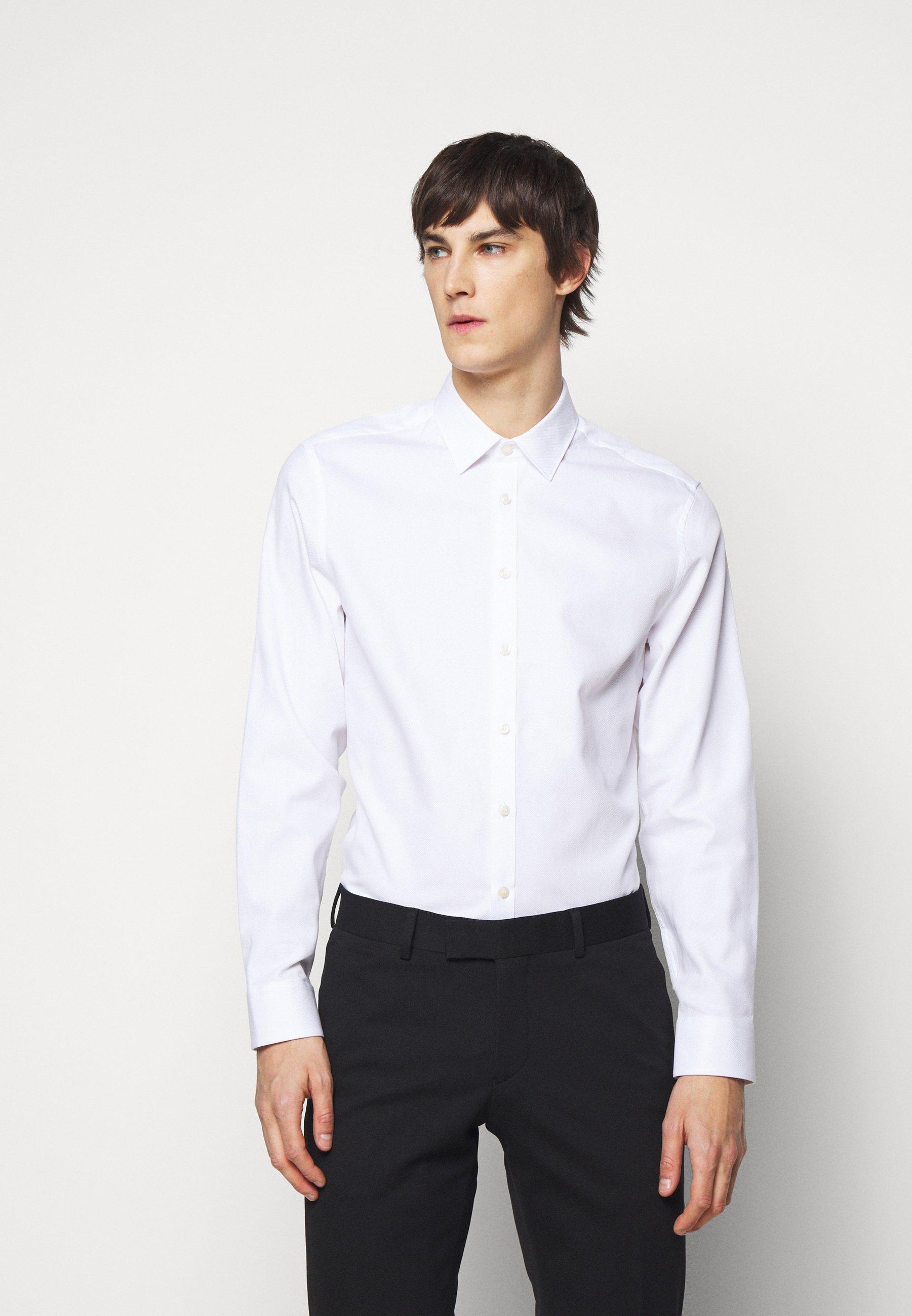 Men FERENE - Formal shirt