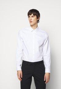 Tiger of Sweden - FERENE - Formal shirt - white - 0