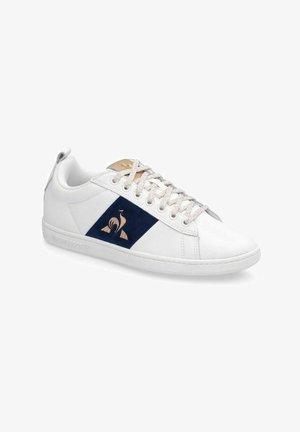 Zapatillas - optical white