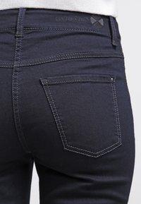 MAC Jeans - DREAM - Straight leg jeans - rinsed - 7