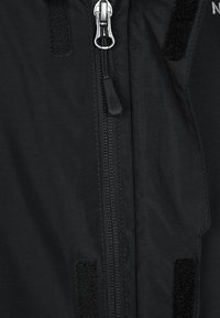 The North Face - EVOLUTION II TRICLIMATE - Outdoor jacket - black - 5