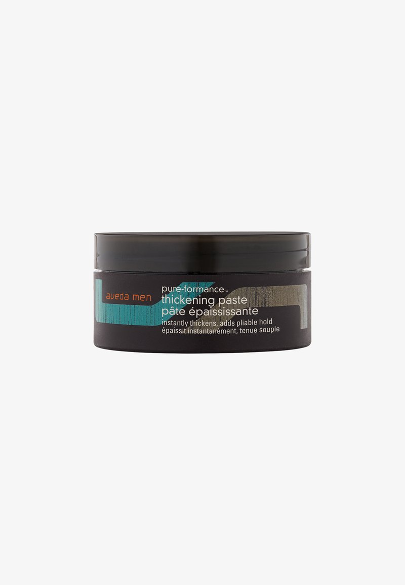 Aveda - PURE-FORMANCE™ THICKENING PASTE  - Styling - -