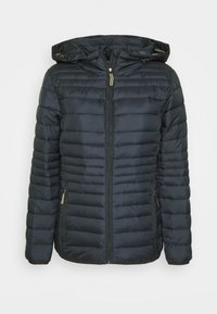 Esprit - Light jacket - navy - 4