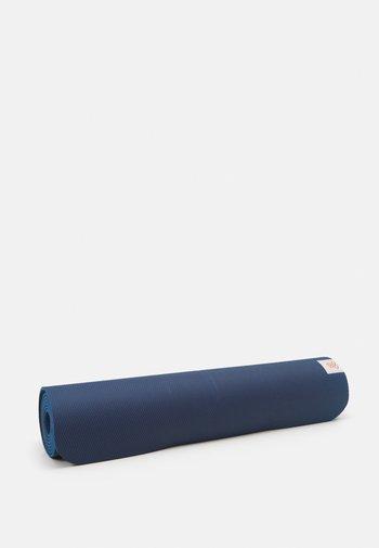 ALIGNEMENT - Fitness / Yoga - navy