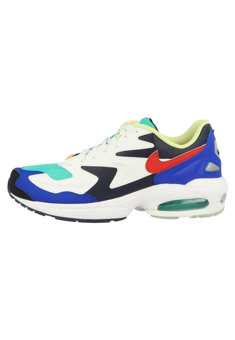 Herren AIR MAX  LIGHT - Sneaker low