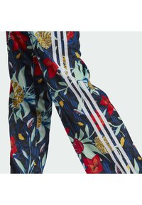adidas Originals - Pantaloni sportivi - multicolor - 6