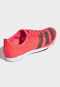 adidas Performance - Spikes - pink - 9