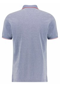 BRAX - STYLE PADDY - Polo shirt - blau - 7