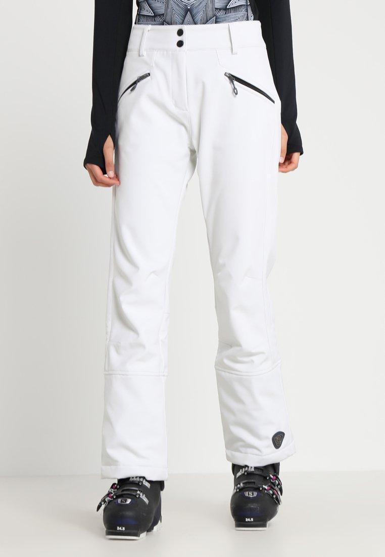 Killtec - NYNIA - Pantalon de ski - weiss