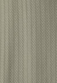 s.Oliver - Trousers - khaki - 2