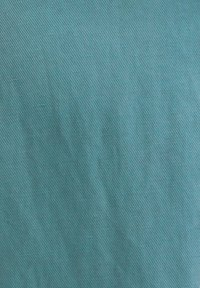 Esprit Collection - Trousers - dark turquoise - 6