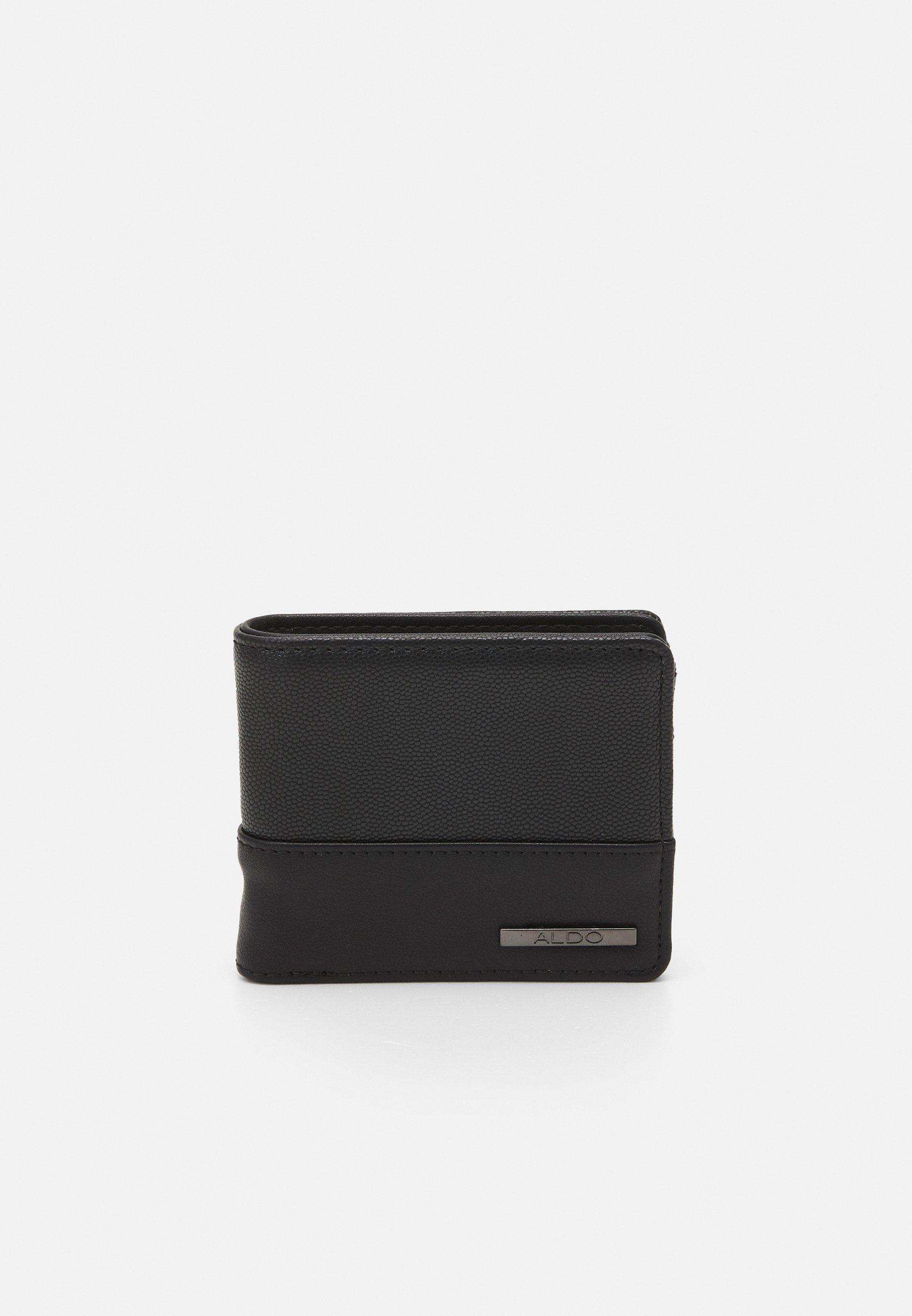 Men AISSA - Wallet