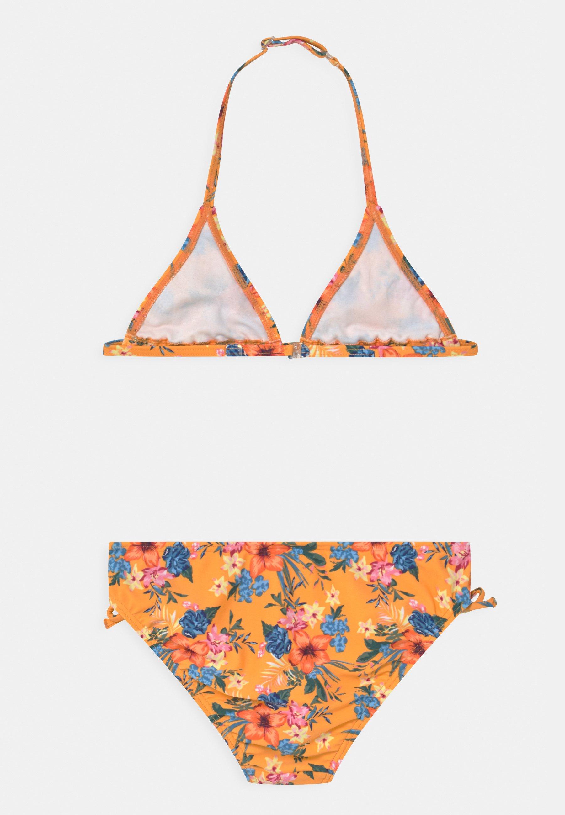 Niño TRIANGLE MAUI SET - Bikini